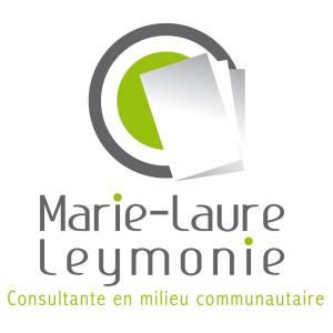 MLL_logo_2013