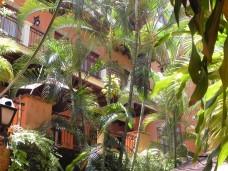 Santo Domingo 2017_hotel8 - Copie