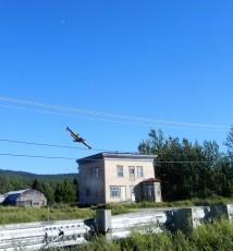 photo_CPaul